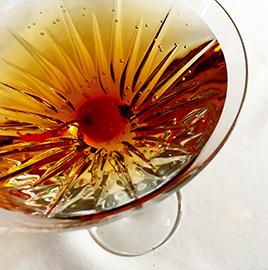 PDC Premium Cocktails