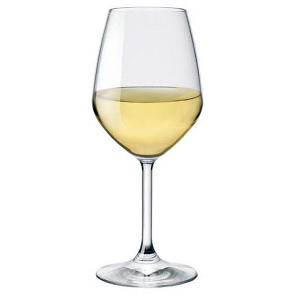 PDC White Wine